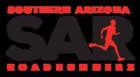 SAR 2019 Annual Year End Celebration - Tucson, AZ - 16b3eabb-3fdd-49a9-a3ff-7c85ff143303.png