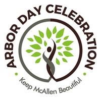 Arbor Day Celebration 2019 - Mcallen, TX - 4c70bf34-345b-4bf7-95de-2d3cee9cce94.jpg