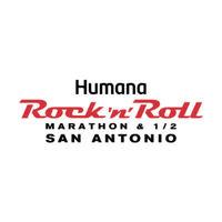 Humana Rock 'n' Roll San Antonio Marathon & ½ Marathon - San Antonio, TX - RnR_San_Antonio.jpg