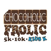 2019 Chocoholic Frolic - Dallas 5k & 10k - Grand Prairie, TX - 55ca6e4d-4c03-45ea-8b5a-a73931170498.jpg
