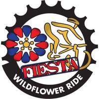 2019 FIESTA WILDFLOWER RIDE - San Antonio, TX - 409b7b34-9d59-47cc-9740-919303ca56fd.jpg