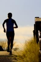 The RunAround Tucson - Tucson, AZ - race69297-logo.bB9UtO.png