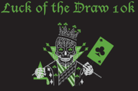 The Luck of the Draw 10k - Oro Valley, AZ - race69312-logo.bCbOhl.png