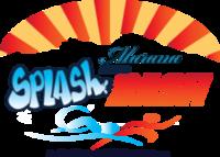 Marana Splash-n-Dash - Marana, AZ - race64073-logo.bB8Y2b.png