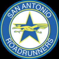 SARR Member & Volunteer Appreciation Event - San Antonio, TX - race69319-logo.bB9sk3.png
