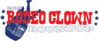 Rodeo Clown Roundup - Houston, TX - race69196-logo.bB8Cgi.png