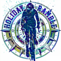 2018 Holiday Ramble - Gainesville, TX - race69221-logo.bB8So5.png