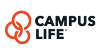 Campus Life 5K - Muncie, IN - race58791-logo.bAPPCu.png
