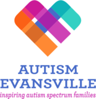 Autism Evansville Walk & 5K - Boonville, IN - race36691-logo.bx89E1.png