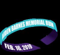 Aiden Barnes Memorial 5k - Brea, CA - race69271-logo.bB9dJp.png