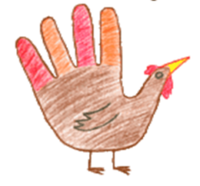 11th Annual College of the Canyons Turkey Trot - Santa Clarita, CA - race69362-logo.bB9XiF.png