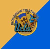 IronBruin - Irwindale, CA - race69381-logo.bB-wq9.png