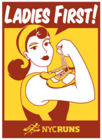 NYCRUNS LADIES FIRST 5K & 10K - Brooklyn, NY - 28ebaf56-61ef-4b4f-9918-387cddf8c1ee.png