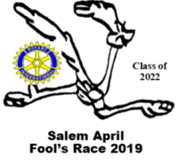 Salem April Fools Race - Salem, NY - 119ac720-2f36-42ea-949e-703de36ba85c.png