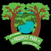 NYCRUNS PROSPECT PARK 5K & 10K  BENEFITING CAMBA - Brooklyn, NY - 4b040a47-a706-4e88-b819-674a82070999.png