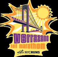 VERRAZANO FESTIVAL OF RACES 5K & 10K - Brooklyn, NY - c1bc2301-2584-4577-8348-024c82caff4e.png