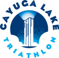 Cayuga Lake Triathlon - Trumansburg, NY - race69265-logo.bB9dpH.png