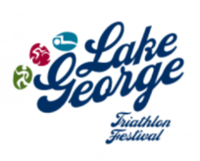 Lake George Triathlon Festival - Lake George, NY - race54000-logo.bAdCjQ.png