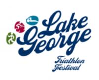 Lake George Triathlon Festival - Lake George, NY - race54000-logo.bAdCjQ.png