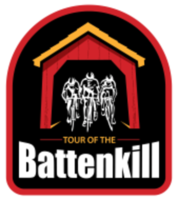 Tour of the Battenkill Presented By Bicycling Magazine - Greenwich, NY - race69140-logo.bB7UfQ.png