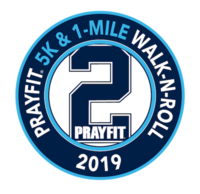 PrayFit 5K & 1-Mile Walk-N-Roll 2019 - Westlake Village, CA - 481a98d1-01f2-4bed-a91e-5da257f2ca9d.png