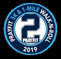 PrayFit 5K & 1-Mile Walk-N-Roll 2019 - Westlake Village, CA - 481a98d1-01f2-4bed-a91e-5da257f2ca9d.png