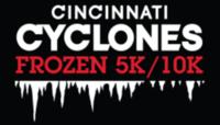 Frozen 5k/10k - Cincinnati, OH - race57924-logo.bAIilc.png