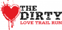 Dirty Love - Willoughby, OH - race27427-logo.bwxiWb.png