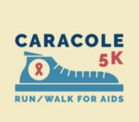 Caracole 5k - Cincinnati, OH - race57922-logo.bAIh8d.png