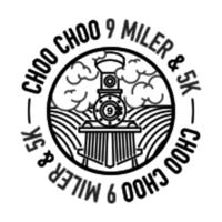 Choo Choo 9 Miler and 5K - Westerville, OH - race28293-logo.bAoSTM.png