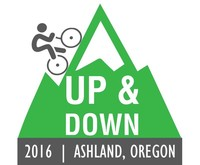Up & Down Ashland Bike Ride - Ashland, OR - ed37d867-00bd-4bec-a30d-f2d47bf4d3a6.jpg