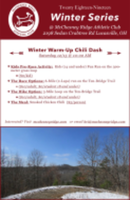 Winter Warm Up Chili Dash - Lucasville, OH - race69422-logo.bB-R3k.png