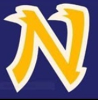 Northwest Invitational - Cincinnati, OH - race69269-logo.bB9cS1.png