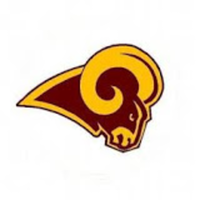 Ross Relays - Hamilton, OH - race69277-logo.bB9ejo.png