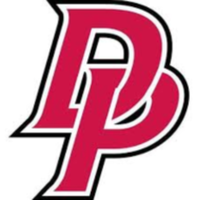 Deer Park HS Invitational - Cincinnati, OH - race69287-logo.bB9fLf.png