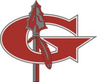 Goshen MS Invitational - Goshen, OH - race69288-logo.bB9fNU.png