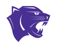 Elder JV Meet hosted by GHGtiming - Cincinnati, OH - race69391-logo.bB-zA2.png