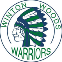 Winton Woods HS Invitational - Cincinnati, OH - race69395-logo.bB-zRa.png