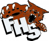 Franklin HS Invitational - Franklin, OH - race69396-logo.bB-zZU.png