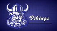 Miamisburg Invitational - Miamisburg, OH - race69397-logo.bB-z7o.png