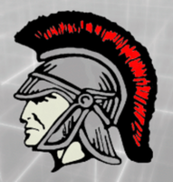 Southeastern Invitational - South Charleston, OH - race69429-logo.bB-V6x.png