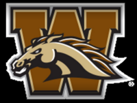 Western Brown JH/HS Invitational - Mt Orab, OH - race69399-logo.bB-Agf.png