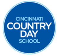 CCD MS Invitational - Cincinnati, OH - race69400-logo.bB-AOY.png