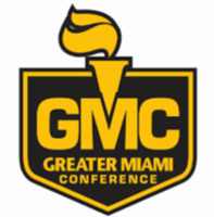 GMC Middle School Championships - Cincinnati, OH - race69405-logo.bB-A_b.png