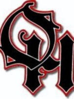 Best of the West - Cincinnati, OH - race69410-logo.bB-BuX.png