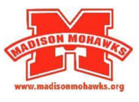 Frank Chew Classic - Middletown, OH - race69412-logo.bB-BFC.png