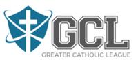 GCL Large School Championships - Cincinnati, OH - race69417-logo.bB-B2s.png