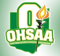 District DII/DIII Track Championships - New Richmond, OH - race69418-logo.bB-B9K.png