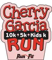 CHERRY GARCIA RUN: 10K, 5K AND KIDS K 2019 - Albuquerque, NM - 930ecb4f-2cbe-4bc3-84b7-4531fcb59515.jpg