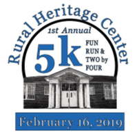 Rural Heritage Center - Geneva, FL - race69268-logo.bB9cWR.png